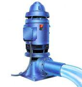 Turbine hydroélectrique domestique